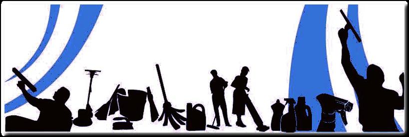 empresa de limpieza en baix llobregat: